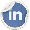 Share Connect with L.F. Graphco LLC on LinkedIn! Click Here