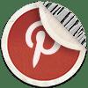 Pin L.F. Graphco LLC on Pintrest! Click Here